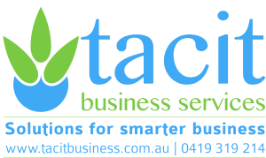 Tacit Business Services