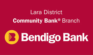 Lara District Community Bank