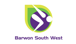 BSWSA District AGM & Presentations