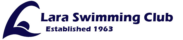 Lara Swimming Club