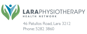 Lara Physiotherapy Health Network